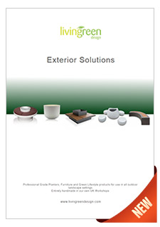 NEW Exterior Solutions Brochure