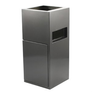 Picture of Trashaway