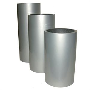 Picture of Pillar