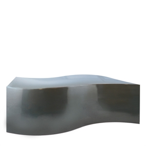 Picture of Curvy S Bench
