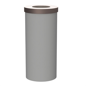 Picture of Clean Bin Florence